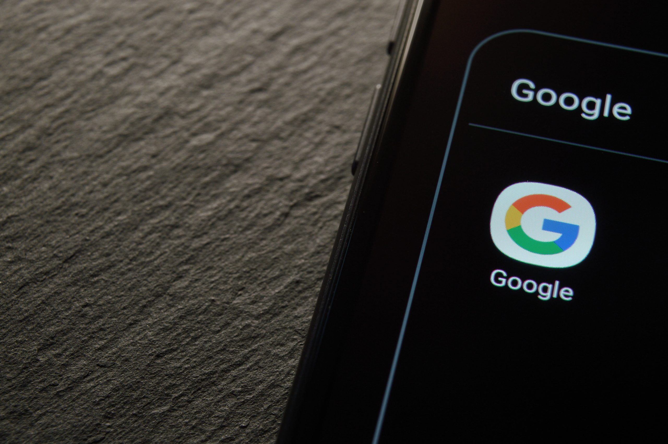 How To Fix Google Play Store Error