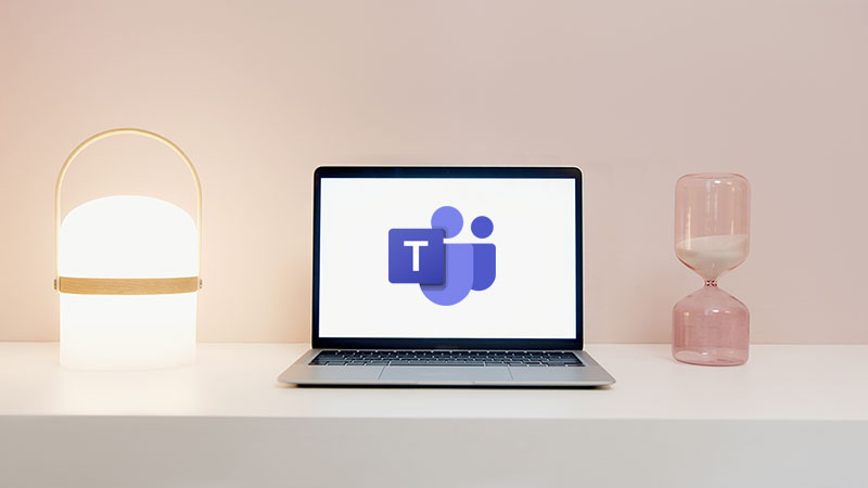 How To Stop Microsoft Teams From Automatically Opening