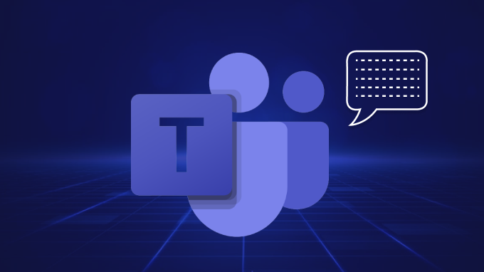 how to stop Microsoft teams from popping up